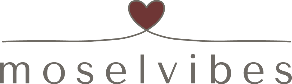 MoselVibes